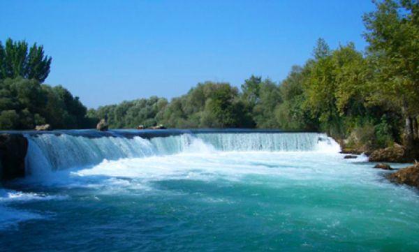 1340370135_Antalya5