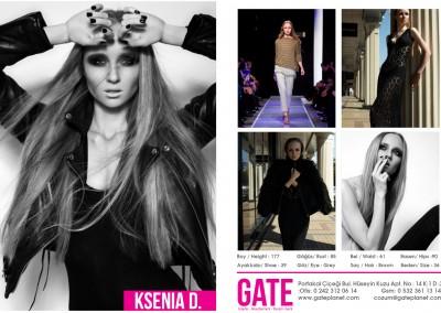 2014-gate-modeling14