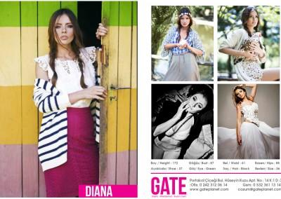 2014-gate-modeling15