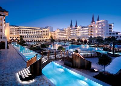 image-of-hotel-antalya-turkey