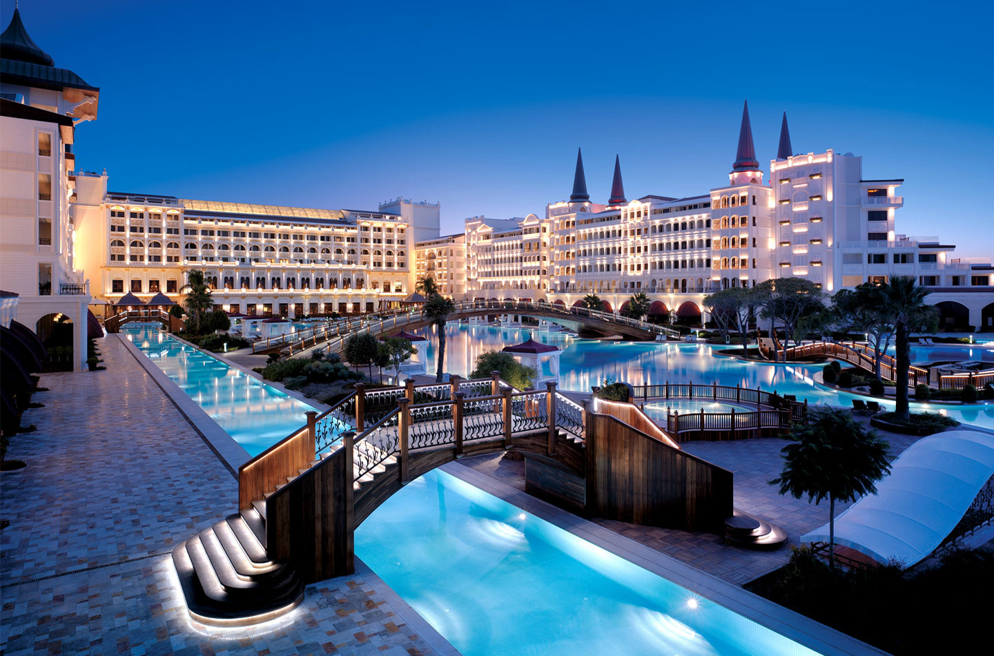 image-of-hotel-antalya-turkey