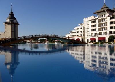 photo-of-Antalya-Turkey-hotel