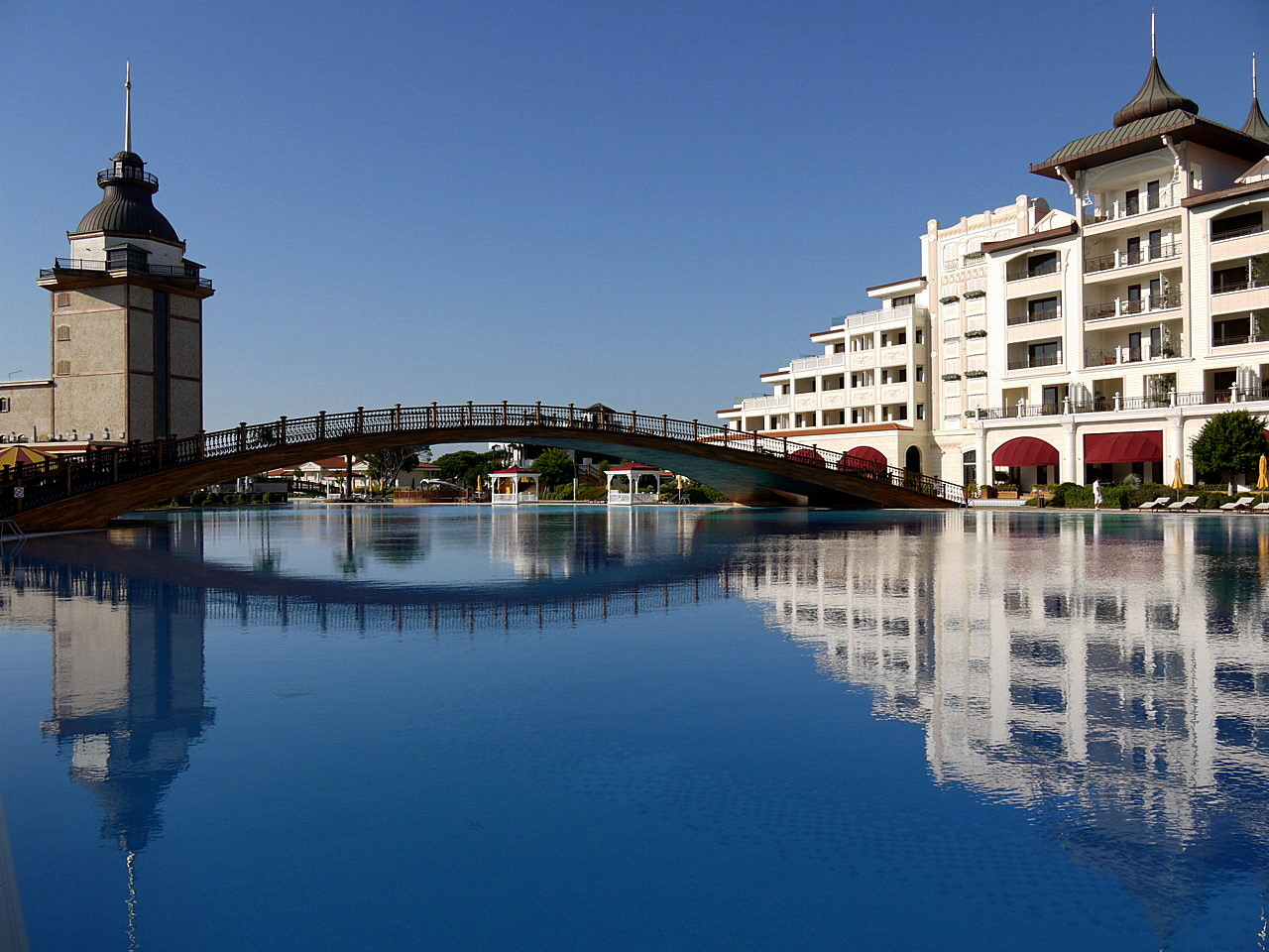 photo-of-Antalya-Turkey-hotel