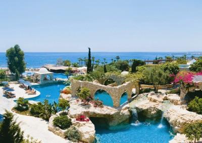 photo-of-Antalya-Turkey-view
